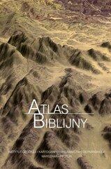 Atlas Biblijny w.2