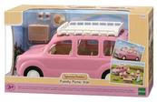 SYLVANIAN Rodzinny piknikowy van 5535 p6
