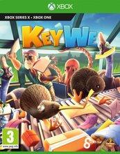 KeyWe (XOne / XSX)