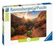 Puzzle 1000 Natura 2