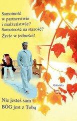 Samotność w partnerstwie i małżeństwie?...