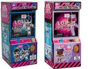 LOL Surprise Boys Arcade Heros Asst