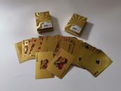 Karty do gry 536784