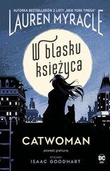 Catwoman W blasku Księżyca