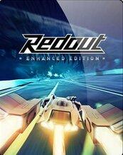 Redout: Enhanced Edition (PC) klucz Steam