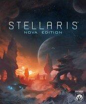 Stellaris - Nova Edition (PC) klucz Steam