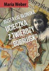 Ucieczka z Twierdzy Bobrujsk