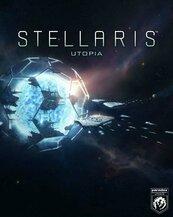 Stellaris: Utopia (PC) Steam