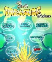 Cobi Treasure Deluxe (PC) Steam