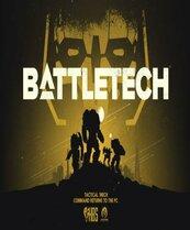 BATTLETECH (PC) Steam