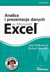 Analiza i prezentacja danych w Microsoft Excel