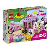 LEGO 10873 DUPLO Przyjęcie urodzinowe Minnie p3