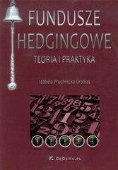 Fundusze hedgingowe Teoria i praktyka