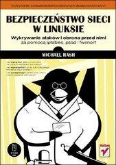 Bezpieczeństwo sieci w Linuksie