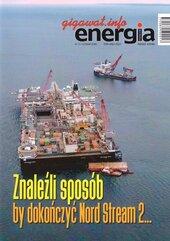 Gigawat.info Energia nr 11-12/2020 (230)