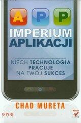Imperium aplikacji
