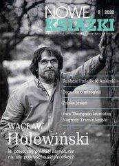 Nowe Książki 9/2020