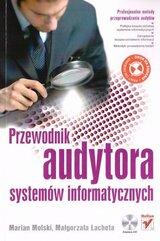 Przewodnik audytora systemów informatycznych