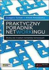 Praktyczny poradnik networkingu. Zbuduj sieć...