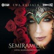 Semiramida audiobook