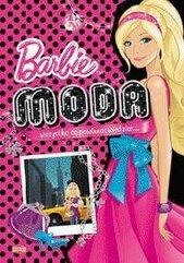 Barbie moda - Wszystko co powinnaś wiedzieć...