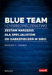 Blue team i cyberbezpieczeństwo