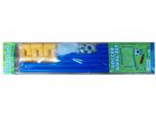 Bramka plastikowa 6783 MC