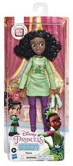 Disney Princess Comfy Squad Tiana