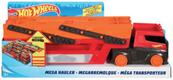 Hot Wheels Mega Transporter 50 rocznica GHR48 p2 MATTEL