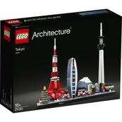 LEGO 21051 ARCHITECTURE Tokio V29 p3