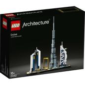 LEGO 21052 ARCHITECTURE Dubaj p3