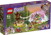 LEGO 41392 FRIENDS Luksusowy kemping p4