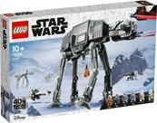 LEGO 75288 STAR WARS TM AT-AT™ p3