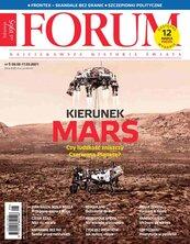 Forum nr 5/2021