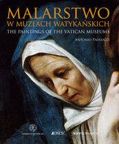 Malarstwo Muzeów Watykańskich