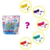 Barbie Color Reveal Monochrom Zwierzątko mix p24 GTT11 MATTEL
