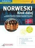 Norweski - krok dalej (Audio Kurs) EDGARD