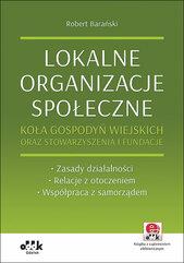 Lokalne organizacje społeczne