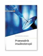 Przewodnik insulinoterapii