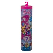 Lalka Barbie Color Reveal Monochrom GTR94 GWC56 MATTEL