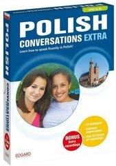 Polish. Conversations Extra Edition. Level A1-B1