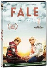 Fale DVD