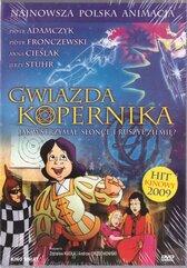 Gwiazda Kopernika DVD
