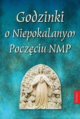 Godzinki o Niepokalanym Poczęciu NMP