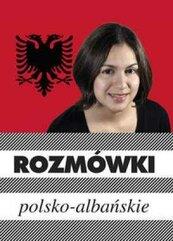 Rozmówki albańskie KRAM