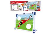 Bramka do piłki nożnej BA Simba w pudełku