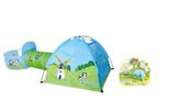 Namiot dla dzieci 7821