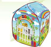 Namiot dla dzieci 7819