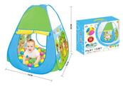 Namiot dla dzieci 7138