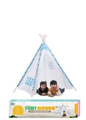 Namiot dla dzieci 7673